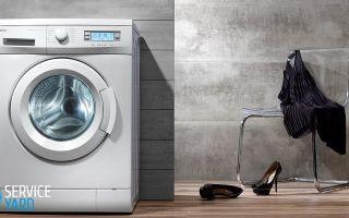 Подключаем стиральную машинку автомат своими руками — пошаговая инструкция и полезные со6