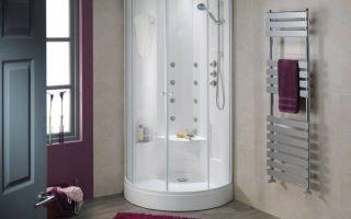 Хорошая душевая кабина или ванна — советы по выбору