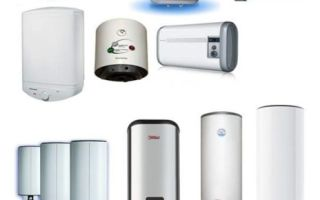 Какие проточные водонагреватели лучше подойдут для дачи — особенности и достоинства