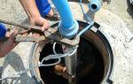 Центробежные насосы воды для дачи — схемы установки и рекомендации