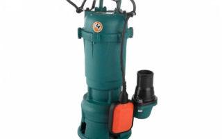 Скважинные насосы — качество, особенности, сфера применения и рекомендации