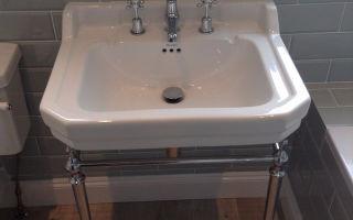 Какая раковина под столешницу лучше подойдет для ванной комнаты — классификация и эффективность