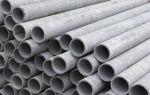 Особенности применения асбестоцементных труб диаметром 200 мм — правила выбора и общая информация