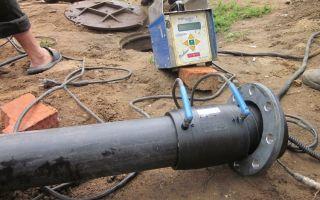 Преимущества электромуфтовой сварки при соединении пнд труб — рекомендации и отзывы