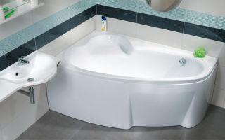 От каких производителей акриловые ванны лучше: критерии выбора и рекомендации