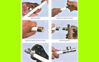 Как учитывать размер и конструкцию унитюаза с бачком для обустройства удобного санузла — расчёт габаритов, виды унитазов