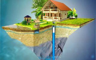Сколько стоит провести воду в частный дом — расценки и отзывы