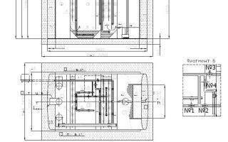 Септик тверь: конструкция, рекомендации и отзывы