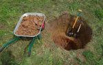 Как найти воду на загородном участке для скважины, секреты, которые работают