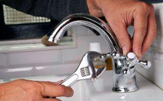 Установка смесителя в ванну своими руками — пошаговая инструкция и рекомендации
