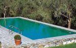 Как построить бассейн на даче своими руками — советы и рекомендации