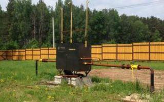 Нюансы учета охранных зон для водопровода — особенности