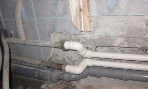 Виды соединения полипропиленовой и металлической трубы в системе отопления