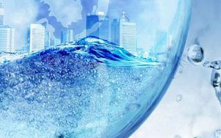 Что представляет собой значение хпк для сточных вод: зачем нужен этот показатель и какие факторы влияют