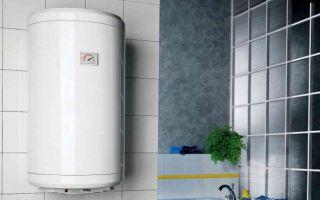 Какой накопительный нагреватель воды подойдет для дачи — особенности выбора и полезные советы