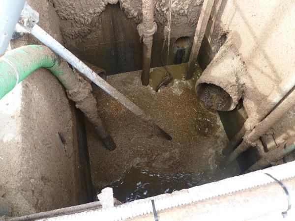 Самодельная биогазовая установка для подсобного хозяйства видео