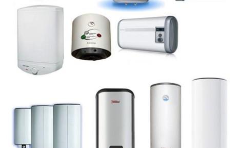 Выбираем надёжный водонагреватель для дачи